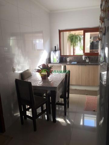 Casa à venda   Juscelino Kubitschek em Santa Maria RS - Foto 10