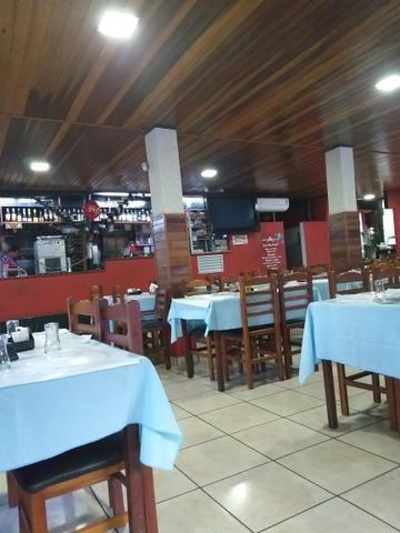 Bar do gaúcho ( gugas grill) - Foto 3