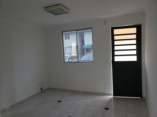 Apartamento Bairro Santa Candida - Foto 5