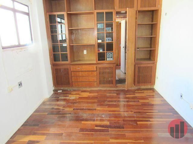 Apartamento residencial para locação, Varjota, Fortaleza. Cód. 2998 - Foto 18