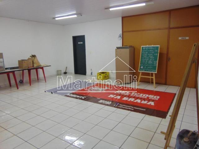 Escritório à venda em Parque industrial, Cravinhos cod:V21167 - Foto 19