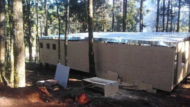 Especialistas em construção Construção Seca - Foto 5