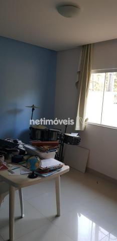 Casa de condomínio à venda com 5 dormitórios em Jardim botânico, Brasília cod:759126 - Foto 11