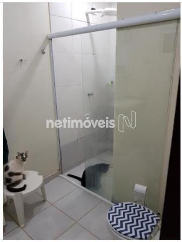 Casa de condomínio à venda com 4 dormitórios em Jardim botânico, Brasília cod:764799 - Foto 13