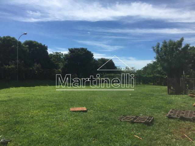 Escritório à venda em Rodovia anhanguera, Cravinhos cod:V21970 - Foto 15