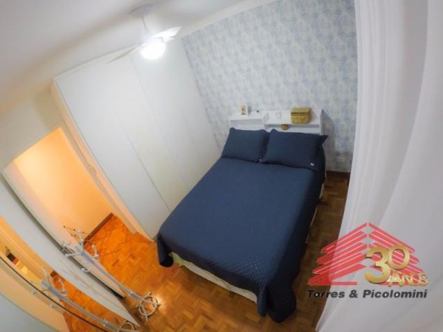 Apartamento mooca 110 mts - Foto 15
