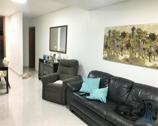 Sres Qd 12 casa reformadíssima pronta para morar - abaixou o preço / * - Foto 5
