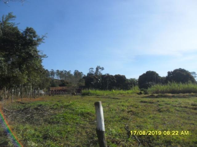 174B/ Belo haras de 12 ha pertinho da cidade de Entre Rios de Minas - Foto 20