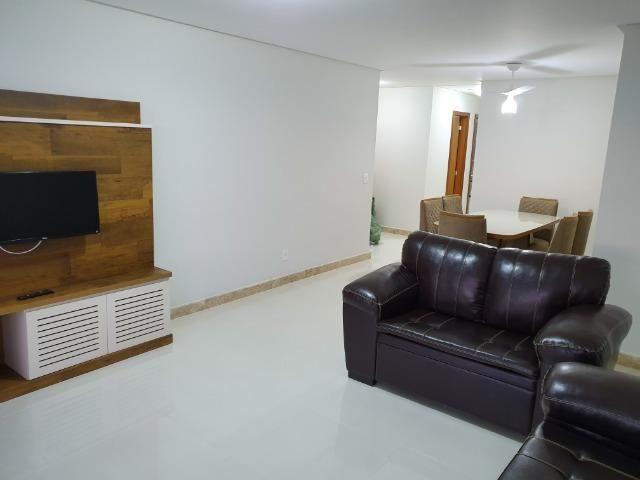 Apartamento Beira 3 Qtos sendo 3 suítes, C/2 GAR - Foto 8