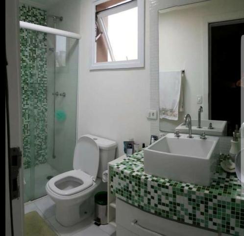 Apartamento - Alto Padrão Porteira Fechada - Tatuapé - 90m2/3dor.1st/1vga - Foto 19