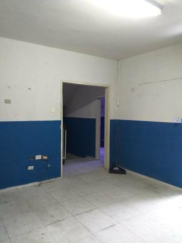 Casa Duplex Comercial no Espinheiro - Foto 18