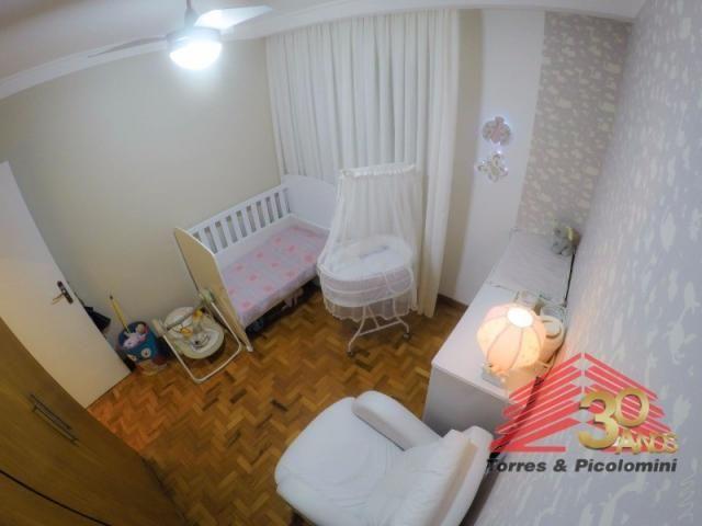 Apartamento mooca 110 mts - Foto 11