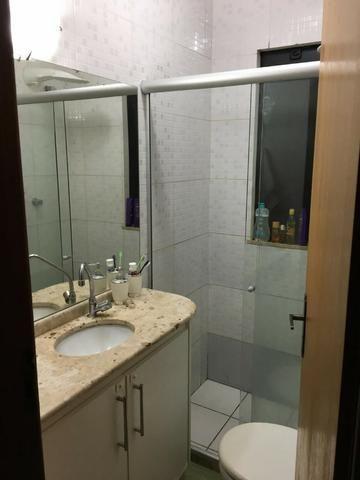 Casa 4 quartos no Betaville - Estrada do Coco - Foto 17