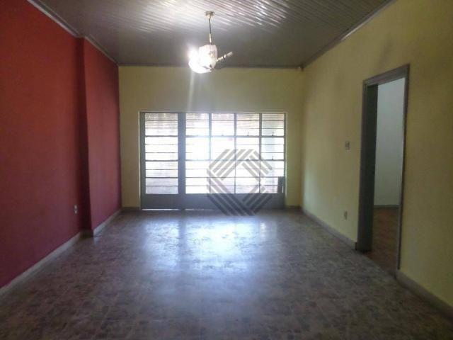 Chácara com 2 dormitórios para alugar - jardim tatiana - sorocaba/sp - Foto 16