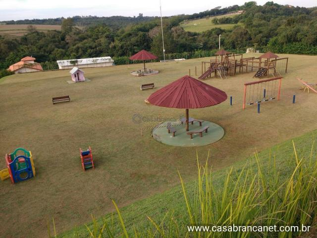 Terreno residencial à venda, Condomínio Saint Charbel, Araçoiaba da Serra - TE3012. - Foto 17