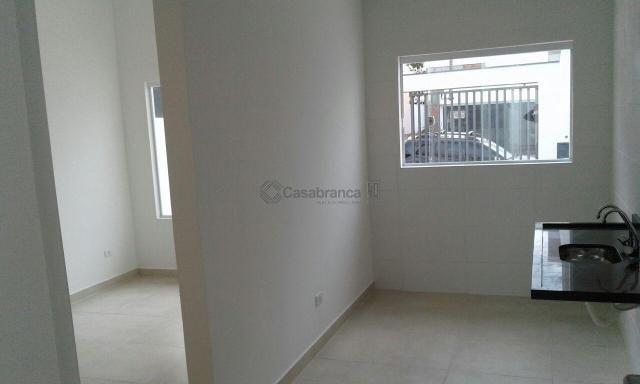 Casa residencial à venda, parque são bento, sorocaba - ca5647. - Foto 4