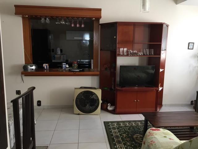 Apto 2 quartos com box em Novo Hamburgo, Bairro Ideal. Ed. Condomínio Princesa Isabel - Foto 5