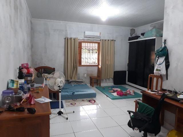 Casa no Tucumã em Ótima Localização - Foto 3