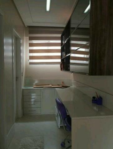 Lindo Apartamento á venda - Foto 14