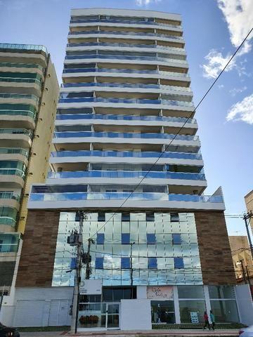 Apartamento Beira 3 Qtos sendo 3 suítes, C/2 GAR - Foto 18