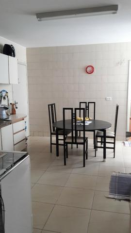 Apartamento residencial - Foto 16
