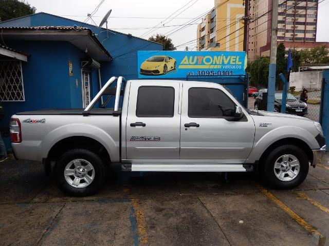 Ranger limited 4x4 *impecavel - Foto 6