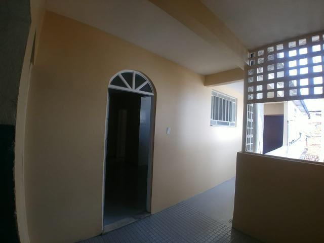 Oportunidade Apartamento 03 quartos Liberdade 2º andar - Foto 11