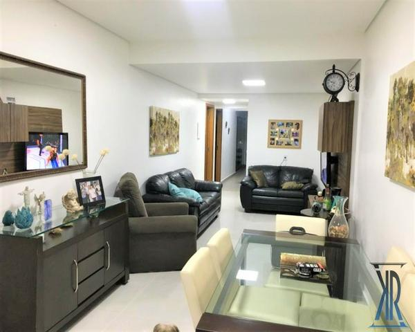 Sres Qd 12 casa reformadíssima pronta para morar - abaixou o preço / *