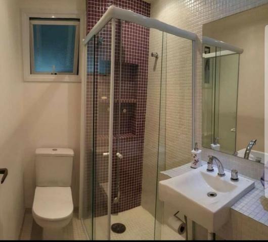 Apartamento - Alto Padrão Porteira Fechada - Tatuapé - 90m2/3dor.1st/1vga - Foto 13