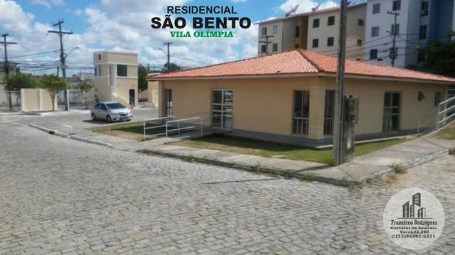 Aluga-se no Vila Olímpia - Foto 3