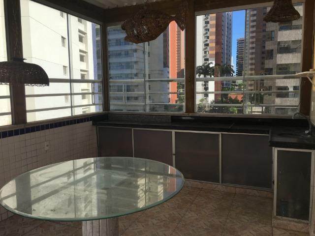Apartamento Cobertura Duplex - Foto 19