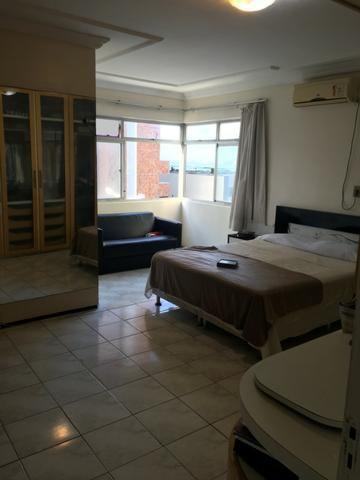 Apartamento Cobertura Duplex - Foto 11