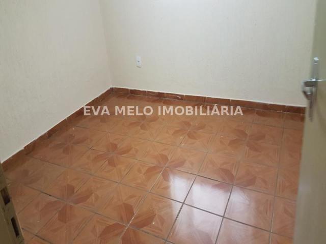 Casa para alugar com 2 dormitórios em Setor urias magalhães, Goiania cod:em986 - Foto 8