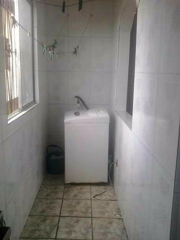 Casa térrea Pau Miúdo - Foto 6