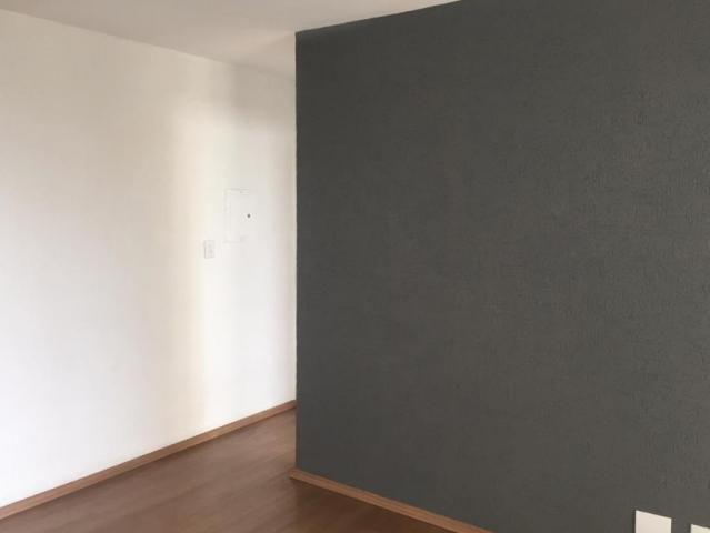 Apartamento com 2 dormitórios à venda, 50 m² por R$ 260.000,00 - Aricanduva - São Paulo/SP - Foto 8
