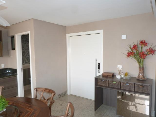 Lindo Apartamento - Chamonix 31º Andar - 178m² 4 Suítes - Nascente!! - Foto 4