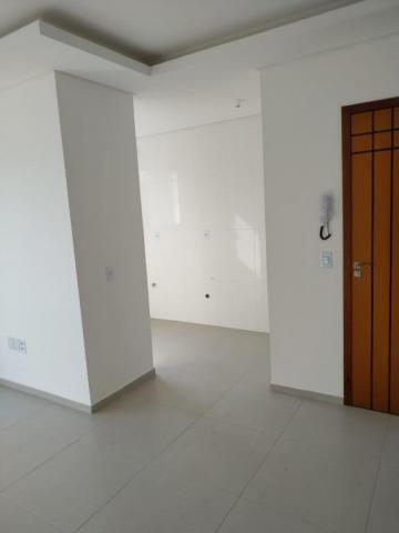 Apartamento à venda com 2 dormitórios em Floresta, Joinville cod:V05098 - Foto 8