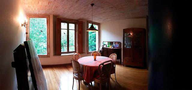 Sitio com Residência diferenciada, com arte e tecnologia outras informações MLocal Imoveis - Foto 7