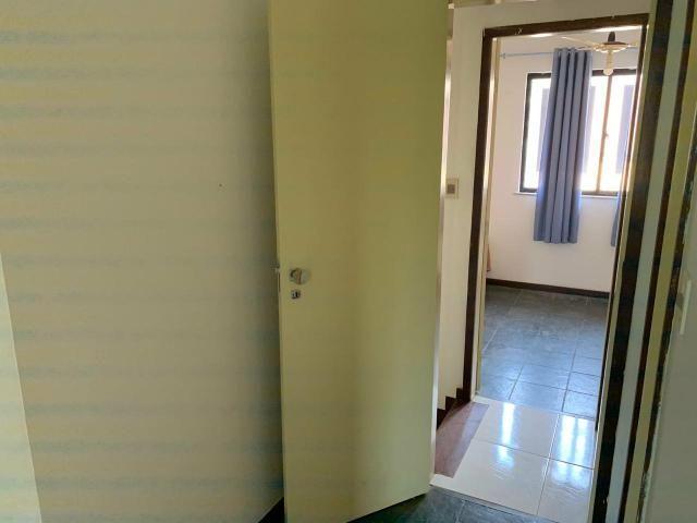 Patamares casa duplex,Cond.fechado - Foto 11