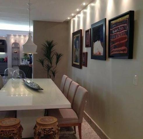 Lindo Apartamento - Chamonix 31º Andar - 178m² 4 Suítes - Nascente!! - Foto 9