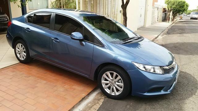 Honda civc - Foto 7