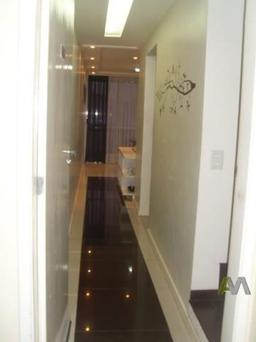 Apartamento Cobertura Duplex para Venda em Pituaçu Salvador-BA - Foto 7
