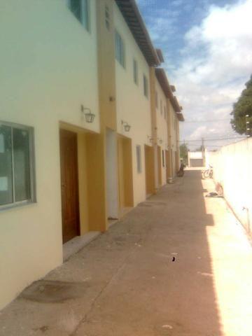 Excelentes Apartamentos na Lagoa Redonda - 1 Quarto