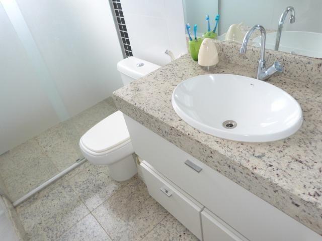 Lindo Apartamento - Chamonix 31º Andar - 178m² 4 Suítes - Nascente!! - Foto 14