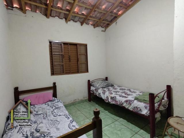 Chácara simples com muito potencial em Socorro, Interior de São Paulo - Foto 11