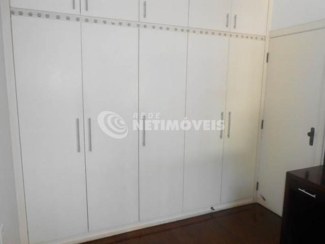 Apartamento para alugar com 4 dormitórios em Gutierrez, Belo horizonte cod:630587 - Foto 14
