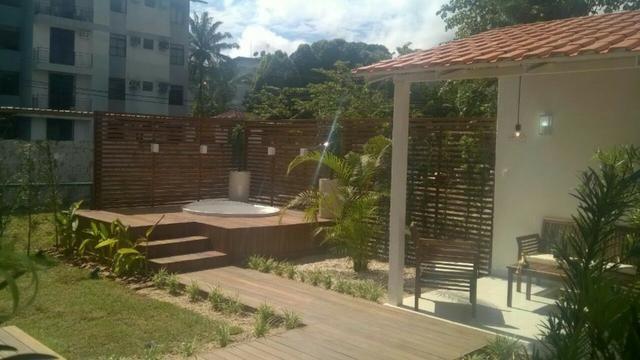 || Condomínio de Casa m²42 Vila Smart Campo Belo || - Foto 14