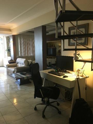 Apartamento Cobertura Duplex - Foto 14