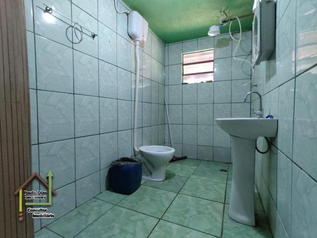 Chácara simples com muito potencial em Socorro, Interior de São Paulo - Foto 13