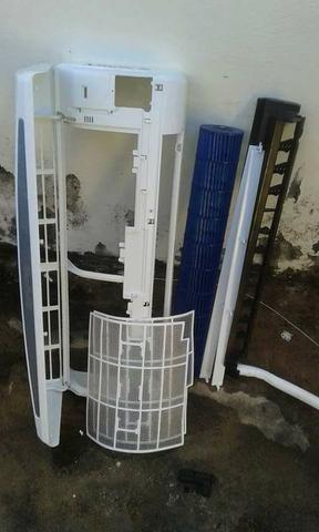 Manutenção preventiva por R$60,00 - Foto 2